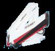 Кран-манипулятор (КМУ) серии XL