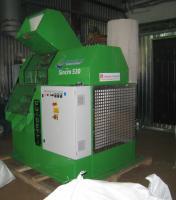 Sincro 530 Eko